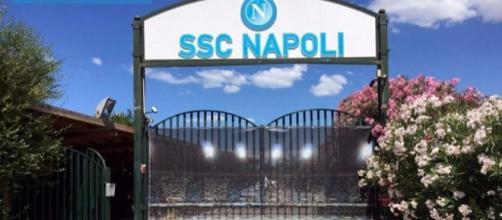 Calcio Napoli, scelto il nuovo allenatore: ecco chi è