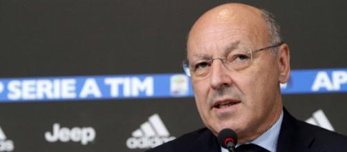 Calciomercato Juventus ultime notizie: tutti gli obiettivi della 'Vecchia Signora' per la prossima stagione. - eurosport.com