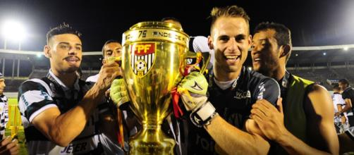Campeão poderá escolher entre ir para a Série D ou Copa do Brasil