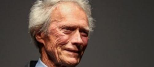 Clint Eastwood hará de traficante de drogas en 'The mule ... - paginasiete.bo