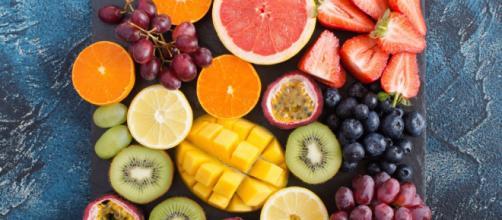 Cuánta fruta puedo comer al día para estar sano | Keifit, Fitness ... - keifit.com