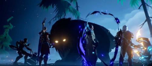 Dauntless presenta su Roadmap de futuro y retrasa la Beta Abierta ... -