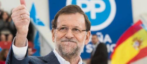 España estudia la posibilidad de mantener el control en Cataluña - valenciaplaza