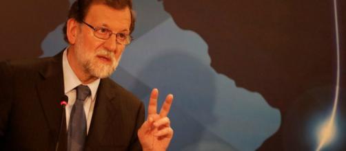España y el mundo repudian elecciones en Venezuela
