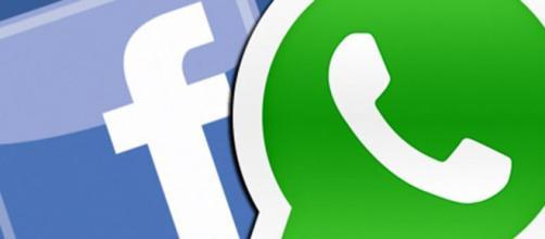 Facebook starebbe testando le condivisione su WhatsApp: di cosa si tratta