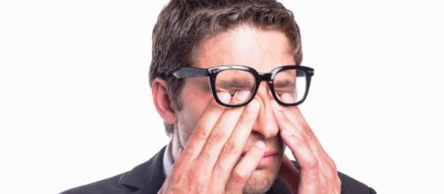 Resultado de imagen de coronavirus no tocarse la cara