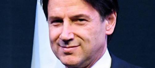 Giuseppe Conte non è più sicuro di essere il premier