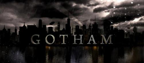 'Gotham' returns for final season. - [Image via BagoGames / Flickr]