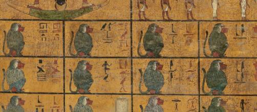 Hallan indicios de una estancia oculta en la tumba de Tutankamon ... - elmundo.es