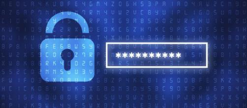IT Brief NZ - Oktane18: Okta eliminates the need for passwords ... - itbrief.co.nz