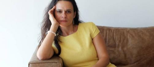 Janaína Paschoal acaba com boatos nas redes sociais