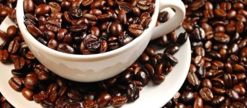 """La cafeína causa la """"entropía cerebral"""" generalizada, y eso es realmente una buena cosa"""