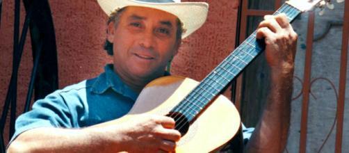 La música de Polo Montañez trasciende en el tiempo