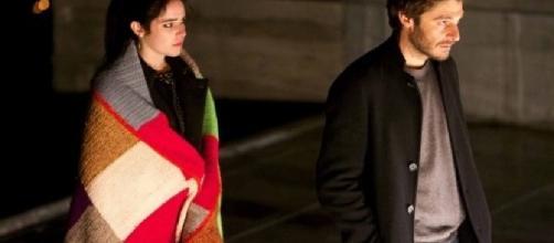 La Porta Rossa | DavideMaggio.it - davidemaggio.it