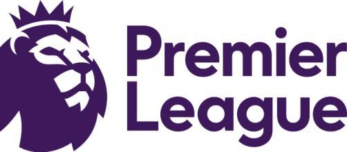 La Premier League tiene grandes estrellas