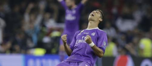 Le Real Madrid conserve la Ligue des champions - voaafrique.com
