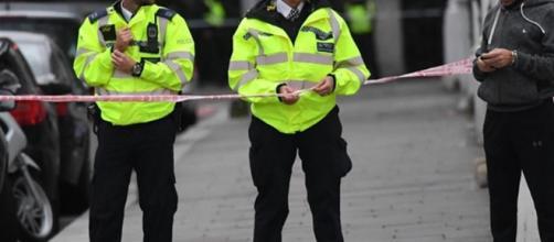 Londra sotto shock: 68esimo omicidio dall'inizio dell'anno.
