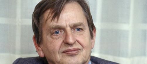 Många spår, många teorier i 30 år - men mordet en Olof Palme är - yle.fi