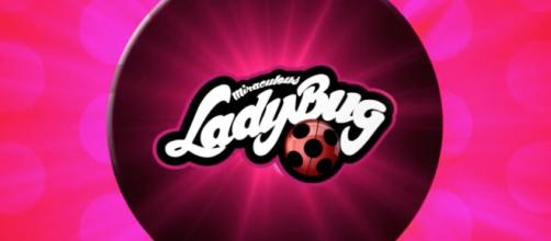 Miraculous: Las aventuras de Ladybug, animación - vía tvcinews.com