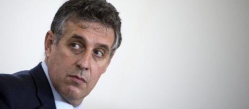 Nino Di Matteo, il PM del processo sulla trattativa Stato Mafia