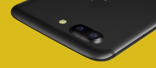 OnePlus 6: Primeras imágenes filtradas | Clipset - 20minutos.es