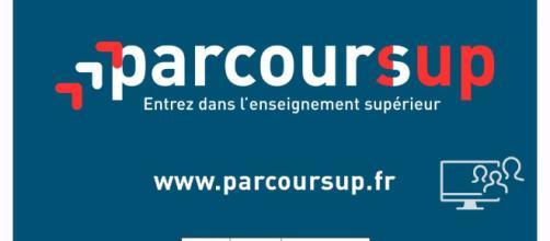 Parcoursup : la nouvelle plateforme d'admission parisnanterre.fr