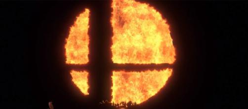Podrás hacer reservaciones para jugar Smash Bros. en E3