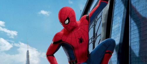 Por qué Spider-Man es un héroe tan popular? - Tomatazos | Crítica .