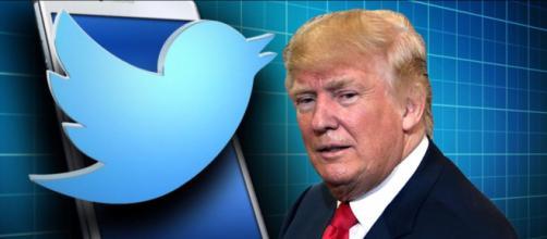 Quién escribe los mensajes de Trump en Twitter? | Donald ... - politicaparami.com