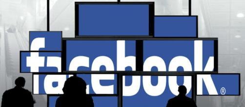 "Ricercatori: ""Facebook è come una malattia infettiva, perderà l'80 ... - siciliafan.it"