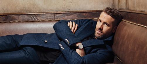 Ryan Reynolds en Six Undergorund para Netflix