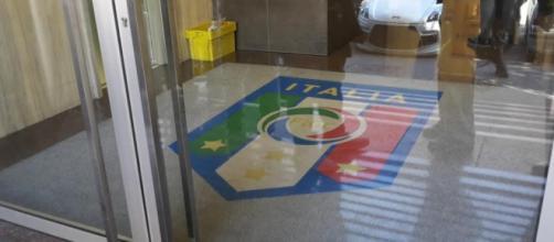 Serie B, è arrivata la decisione della Figc ... - irpinianews.it