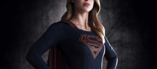 Supergirl revela lo que se viene. Spoilers