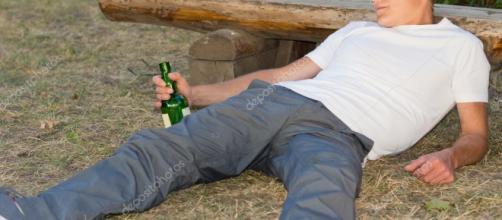 Te explicamos por qué cuando te emborrachas sacas tu verdadera personalidad