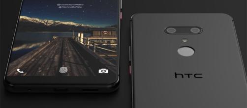 Tech Insider: Ulefone S7 Go, HTC U12 Plus, OnePlus 6, Xiaomi Black ... - pinterest.com