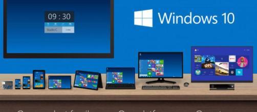 Todo lo que hay que saber de Windows 10 - La Gaceta - com.ar