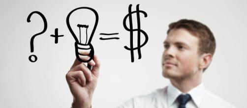 Un CEO necesita comprender cada parte y función del negocio