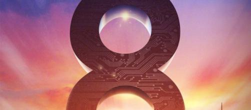 Xiaomi Mi 8 sarà presentato ufficialmente il 31 maggio | Teaser ... - gizchina.it