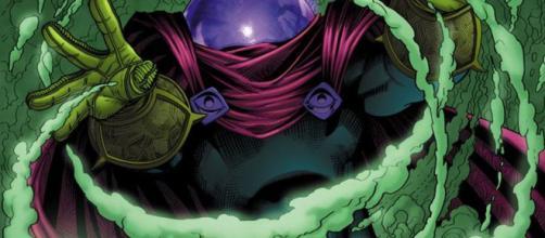 Ya ha sido revelado quién interpretará al villano en Spiderman 2