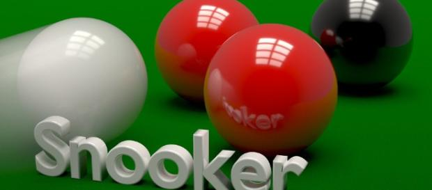 According to the WPBSA website, two Chinese players have been suspended from tour activity for the time being. image credit - snookerhub.co.uk