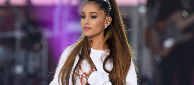 Ariana Grande to Perform at Coachella – Variety - variety.com