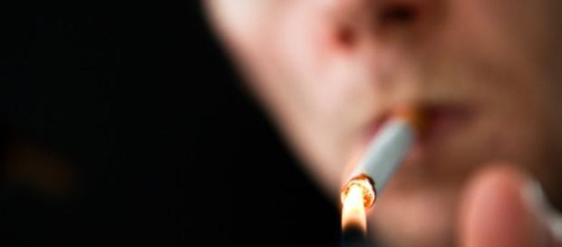¿Has pensado cuantas cosas podrías comprar con lo que gasta en cigarros?