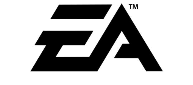 EA adquiere Cloud Gaming GameFly Subsidiaria