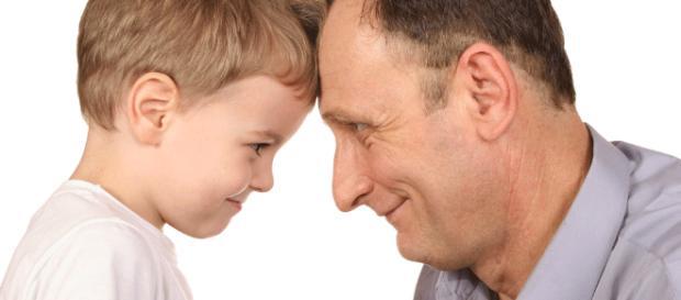 La comodidad que tienen estando con los padres no sera igual al independizarse