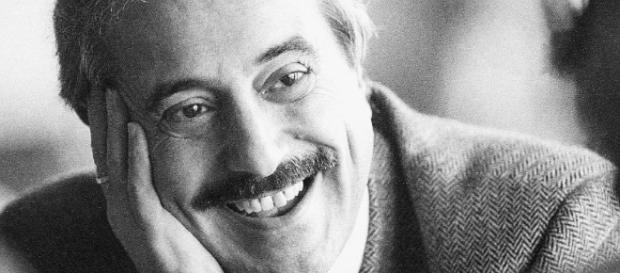 Giovanni Falcone, vittima dell'attentato mafioso del 23 maggio 1992