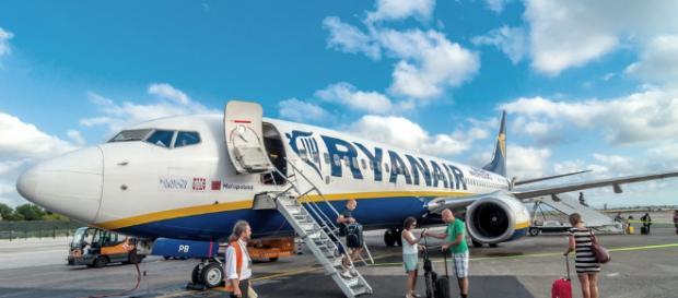 Gran Canaria: Nuove regole 2018 Ryanair per i bagagli a mano - gograncanaria.it