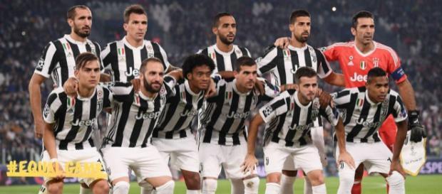 La Juventus e il mercato in panchina: gli acquisti poco utilizzati.