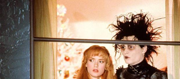 Las 10 mejores películas de Johnny Depp, y sus 5 grandes fracasos ...