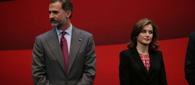 Letizia y Felipe: 14 años juntos y a un paso del divorcio