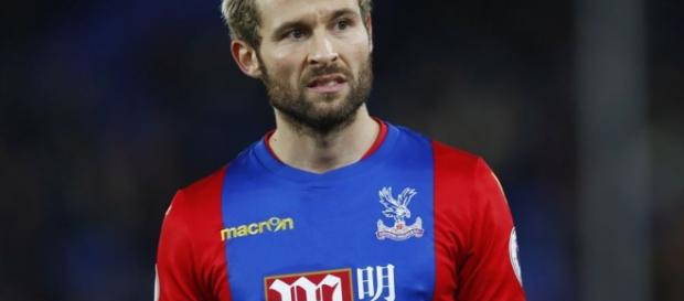 Mercato OM: Cabaye non disponible ? - beinsports.com